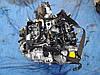 Двигатель Infiniti FX 30d AWD2010-... 3,0tdi тип мотора V9X