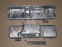 Крышка головки ВАЗ 2111 (Производство АвтоВАЗ) 21110-100326010