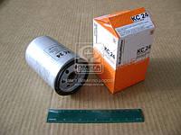 Фильтр топливный MAN, SCANIA, VOLVO (TRUCK) (Производство Knecht-Mahle) KC24