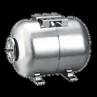 Гидроаккумулятор НТ 24л S.S Euroaqua (нерж)