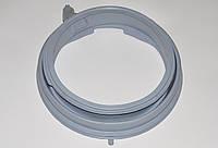 Манжета люка 00680768 для стиральных машин Bosch и Siemens