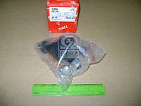 Палец шаровой IVECO DAILY (Производство TRW) JBJ135