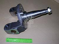 Кулак поворотный левый (Производство ГАЗ) 3309-3001013