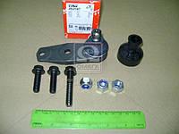 Палец шаровой RENAULT 11,19,21,9,CLIO (производство TRW) (арт. JBJ197), ACHZX