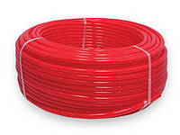 Труба для теплого пола Wavin Ekoplastik Pex-C/Evoh Oxy Stop Ф16*2мм (200,240m)
