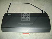 Панель двери передней ВАЗ 2108 наружная правая (производство АвтоВАЗ) (арт. 21080-610101400), ADHZX