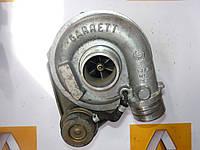 Турбина Renault Master / Movano 2.8TDI 98> (GARRETT)