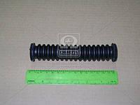 Трубка защитная ВАЗ 2110 проводов двери (Производство БРТ) 21103-3724195Р