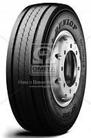 Шина 235/75R17,5 143/141J SP252 (Dunlop) 570212