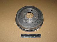 Барабан тормозной задней ВАЗ 2108 (Производство Автореал) 2108-3502070