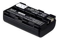 Аккумулятор Sony NP-F10 1440 mAh