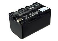 Аккумулятор Sony NP-FS20 2880 mAh