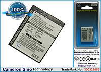 Аккумулятор Sony NP-FT1 710 mAh