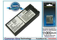 Аккумулятор Sony NP-FC10 650 mAh