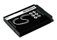 Аккумулятор Sony NP-FD1 680 mAh