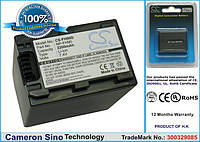 Аккумулятор Sony NP-FH90 2200 mAh
