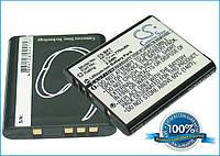Аккумулятор Sony NP-BK1 770 mAh