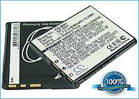 Аккумулятор Sony NP-BN1 630 mAh