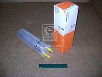 Фильтр топливный VW T5 (Производство Knecht-Mahle) KL229/4