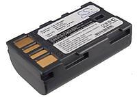 Аккумулятор JVC BN-VF808 800 mAh