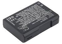 Аккумулятор NIKON EN-EL14 1030 mAh
