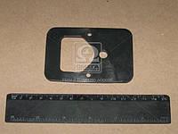 Прокладка фонаря сигнального кабины КАМАЗ (производство з-д , Россия) (арт. Р26-3712041)