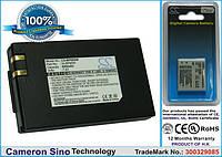 Аккумулятор Samsung IA-BP80W 800 mAh