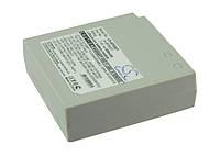 Аккумулятор Samsung IA-BP85ST 850 mAh