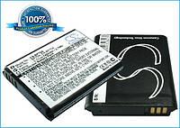 Аккумулятор Samsung BP-70A 740 mAh