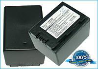 Аккумулятор Samsung IA-BP420E 3600 mAh