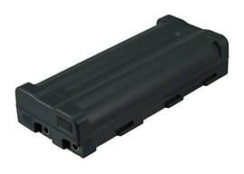 Аккумулятор Sharp BT-L225 1050 mAh