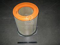 Фильтр воздушный VOLVO (TRUCK) (Производство Hengst) E316L