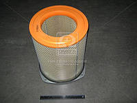 Фильтр воздушный VOLVO (TRUCK) (производство Hengst) (арт. E316L), AGHZX