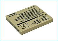 Аккумулятор MINOLTA NP-1 820 mAh