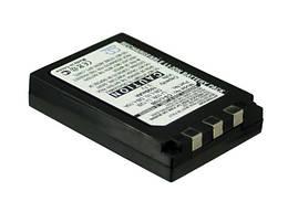Аккумулятор Sanyo DB-L10 1090 mAh