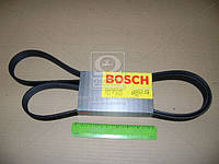 Ремень поликлиновый 6PK1715 (Производство Bosch) 1 987 948 453