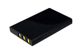 Аккумулятор RICOH DB-40 1050 mAh