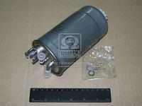 Фильтр топливный SEAT LEON, TOLEDO (Производство Knecht-Mahle) KL147/1D