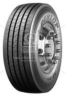 Шина 385/55R22,5 160K158L SP344 (Dunlop) 570376