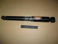 Амортизатор подвески OPEL VECTRA C задней газов. REFLEX (Производство Monroe) E5105