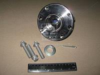 Подшипник ступицы OPEL ASTRA G передний/задней (4 отверстий) (Производство FAG) 713 6440 70