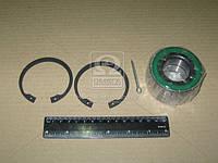 Подшипник ступицы OPEL COMBO передний (Производство FAG) 713 6440 80