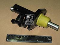 Цилиндр главный тормозной MB (Производство TRW) PML217