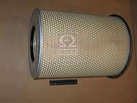 Фильтр воздушный VOLVO (TRUCK) (производство Hengst) (арт. E496L01), AGHZX