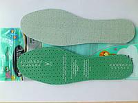 Детские стельки для обуви corbby