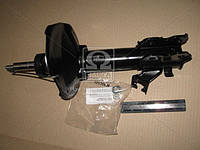 Амортизатор подвески NISSAN MAXIMA QX передний левый газов. ORIGINAL (Производство Monroe) G16794