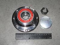 Подшипник ступицы FIAT, ALFA ROMEO (Производство Ruville) 5822