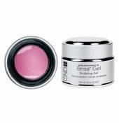 Моделирующий гель CND Brisa Gel Cool Pink Semi 42 г