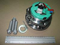 Подшипник ступицы OPEL (Производство Ruville) 5332