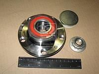 Подшипник ступицы AUDI,VW (Производство Ruville) 5731